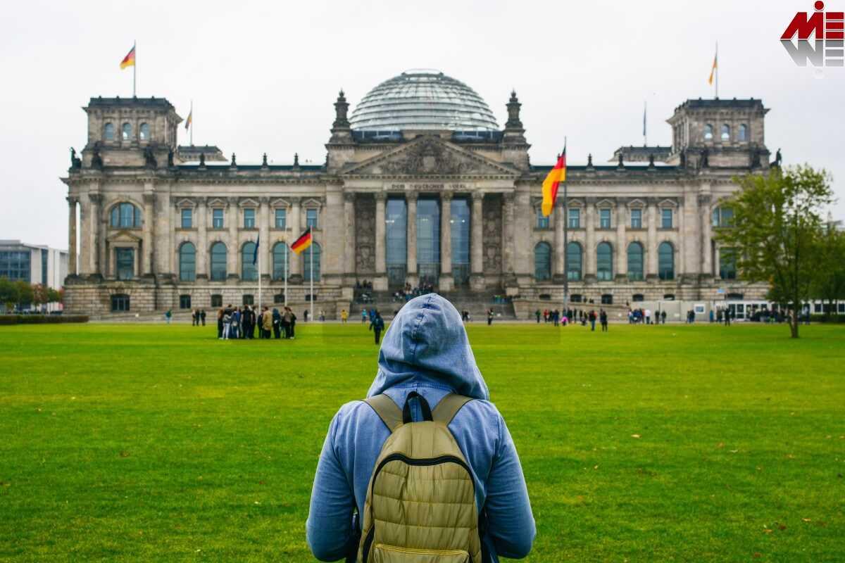 german universities شرایط و مدارک لازم برای پذیرش تحصیلی در آلمان