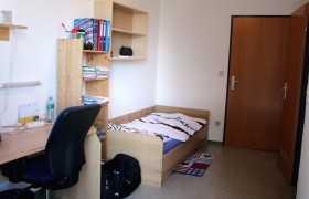 تحصیل رایگان در مدارس اتریش 3 تحصیل رایگان در مدارس اتریش