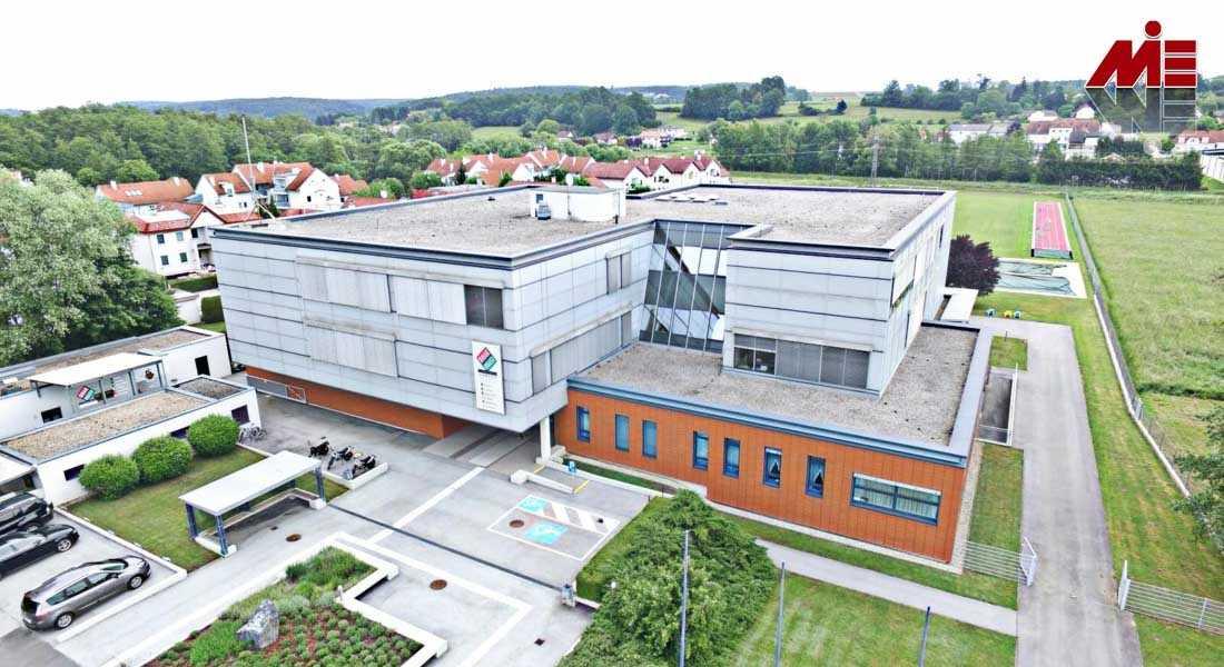 تحصیل رایگان در مدارس اتریش 9 تحصیل رایگان در مدارس اتریش