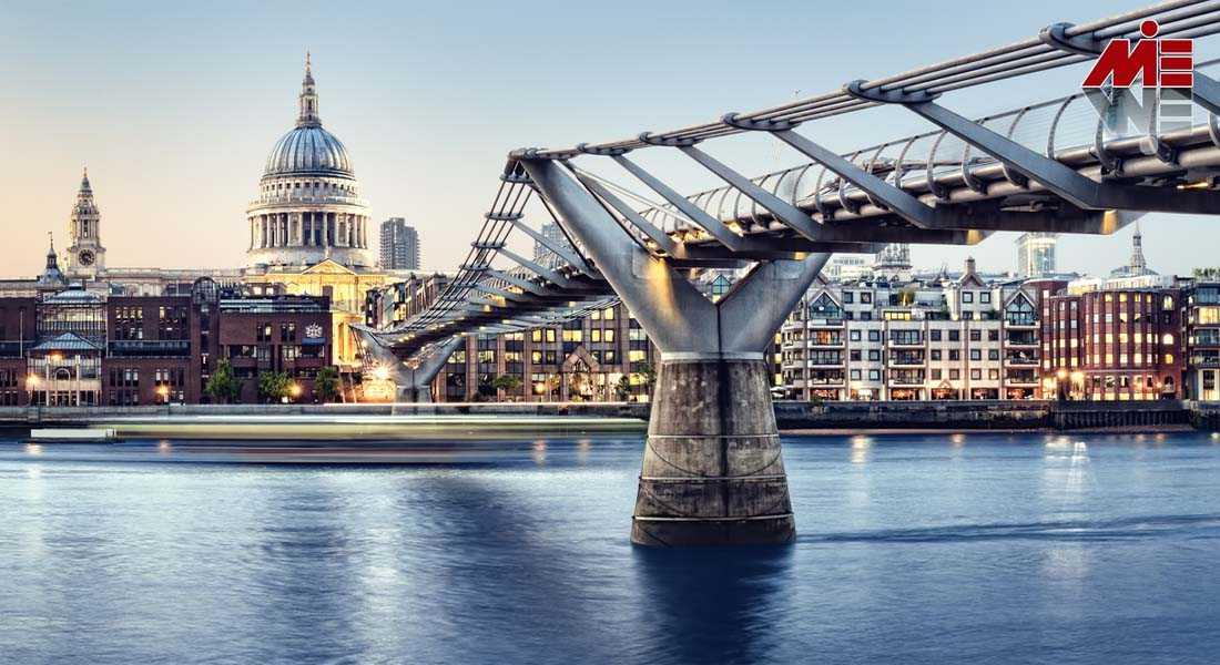 ویزای تحصیلی انگلستان 2 شرایط ویژه مهاجرت پرستاران