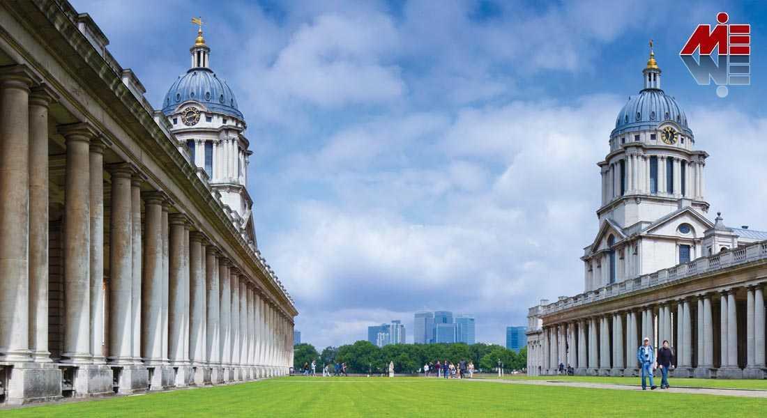 ویزای تحصیلی انگلستان 4 شرایط ویژه مهاجرت پرستاران