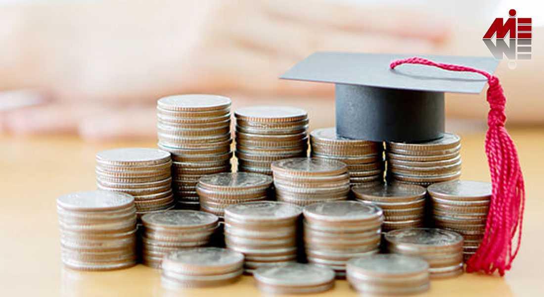 ویزای تحصیلی انگلستان 5 تحصیل در سوئد