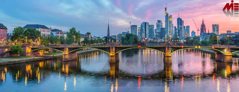 ویزای جستجوی کار آلمان و اتریش2 ویزای جستجوی کار آلمان و اتریش