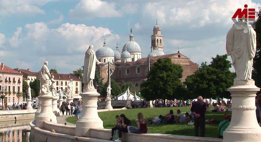 تحصیل و اعزام دانشجو به ایتالیا 5 تحصیل و اعزام دانشجو به ایتالیا