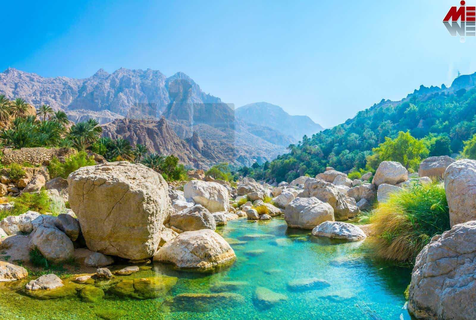 مهاجرت به عمان2 مهاجرت به عمان