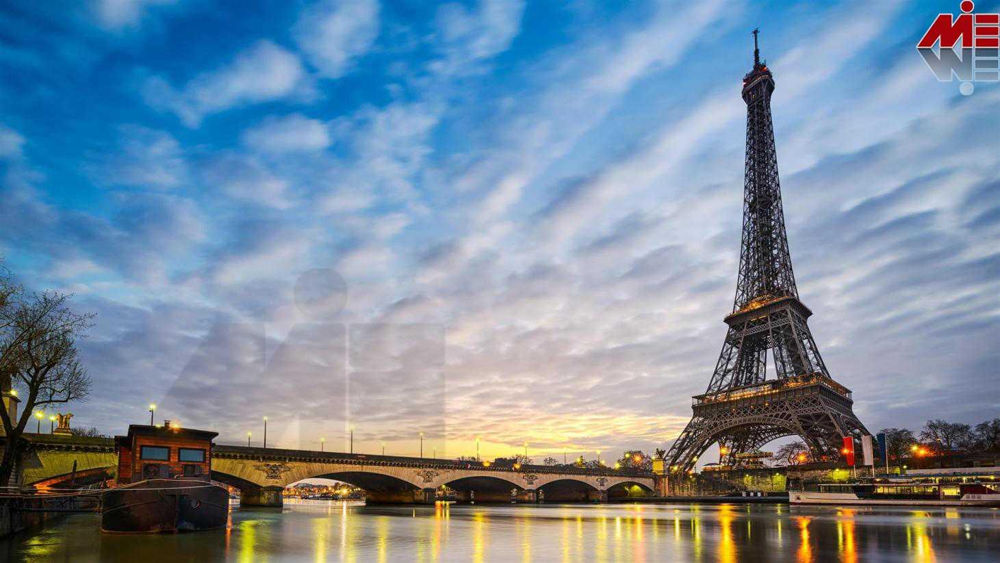 تحصیل در فرانسه1 1 تحصیل در کشور فرانسه