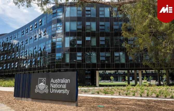 دانشگاه های استرالیا 2 دانشگاه های استرالیا