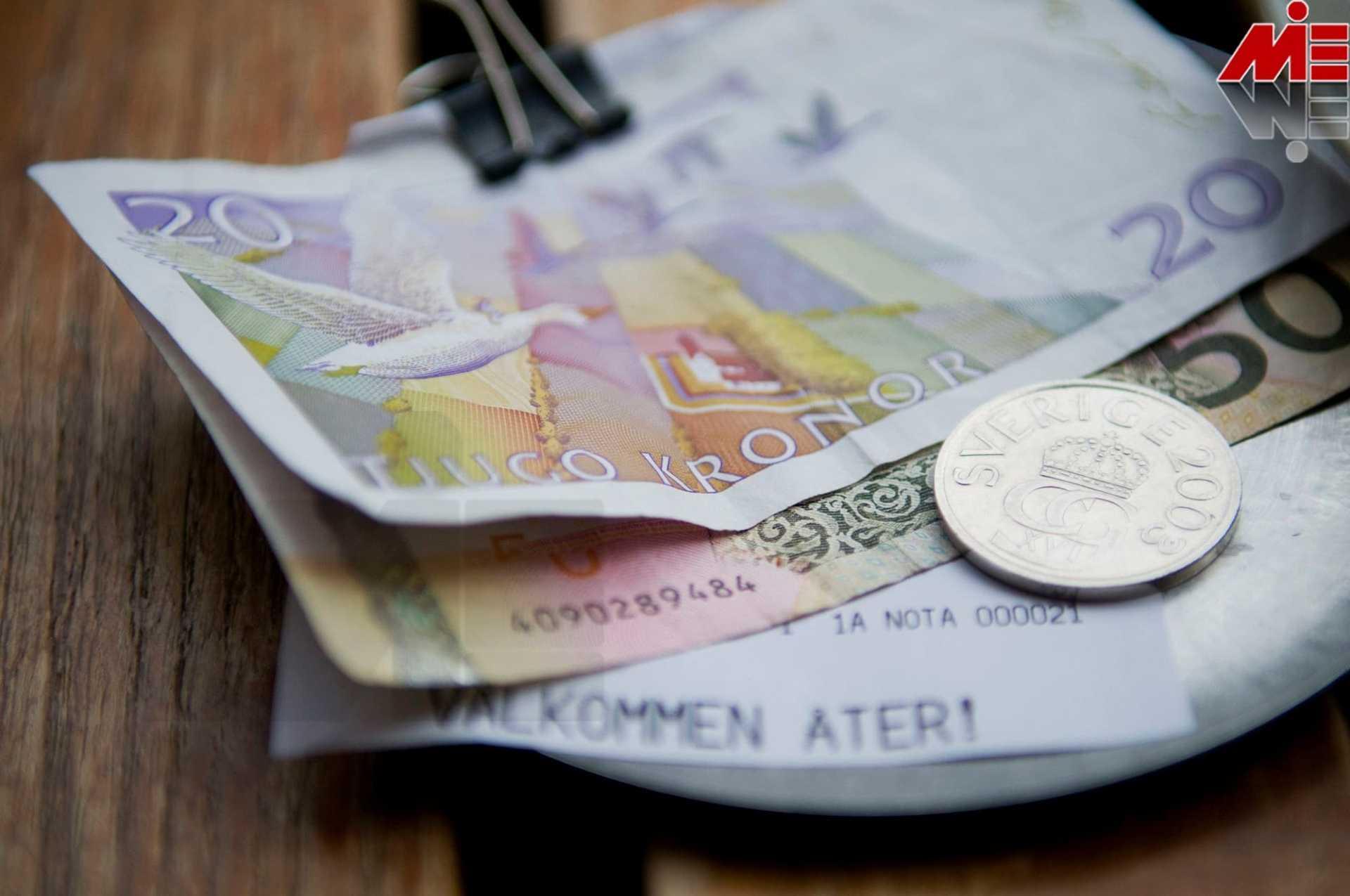سرمایه گذاری در سوئد1 سرمایه گذاری در سوئد