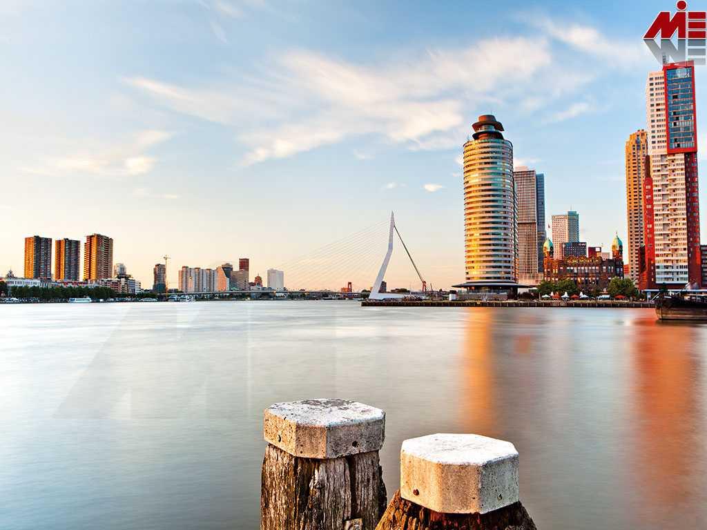 شرایط تحصیل در هلند2 تحصیل رایگان در هلند