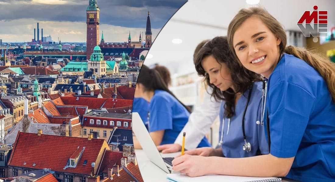 ax2 3 1 مهاجرت به دانمارک برای پزشکان