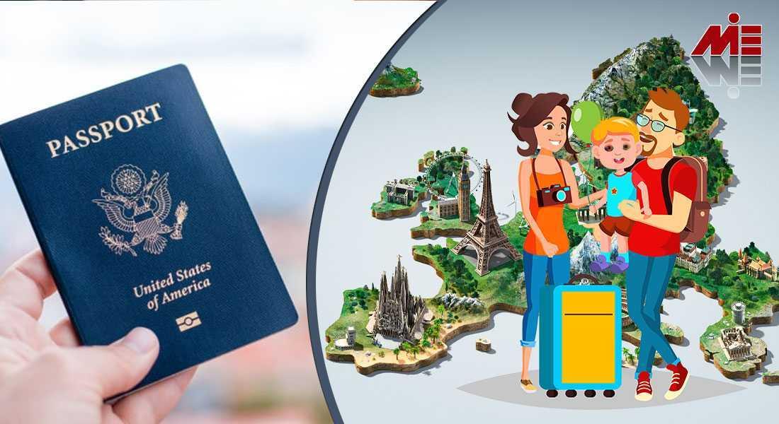کیفیت یک آژانس مهاجرتی معتبر 3 کیفیت یک آژانس مهاجرتی معتبر
