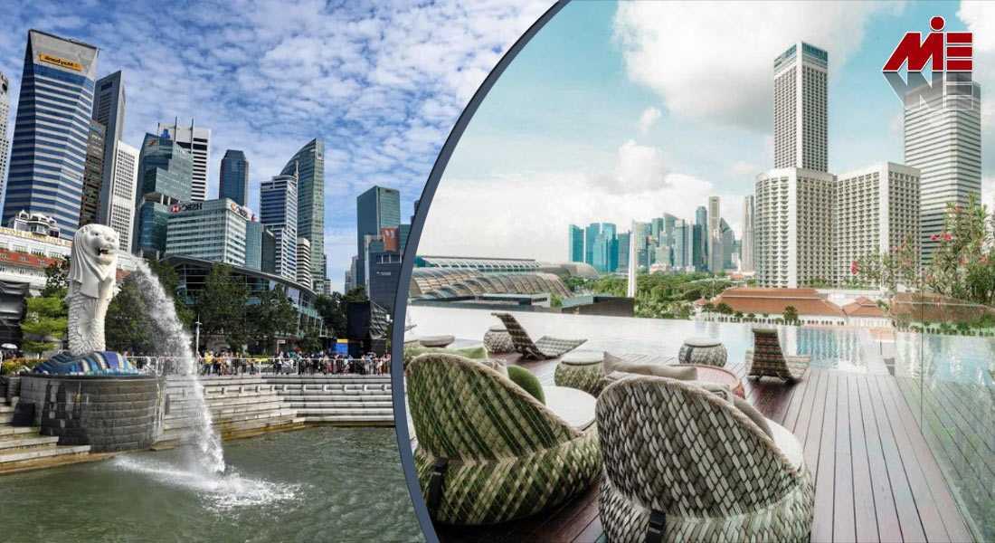 مهاجرت به سنگاپور 2 مهاجرت به سنگاپور