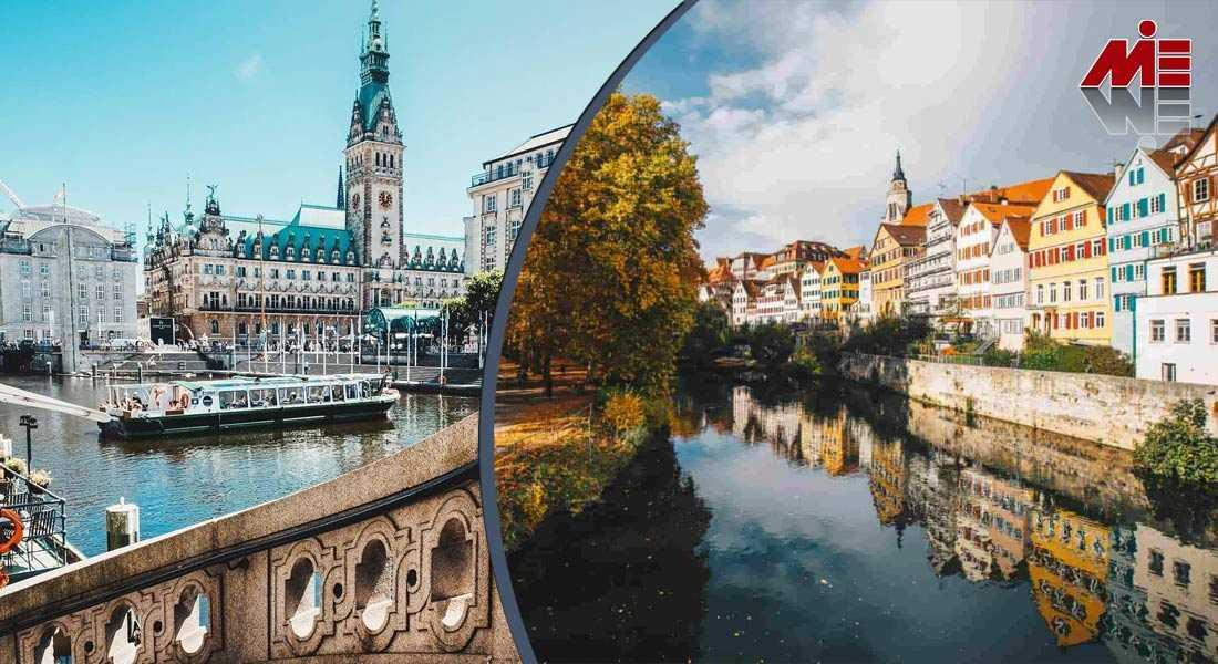 خرید ملک در آلمان 3 خرید ملک در آلمان