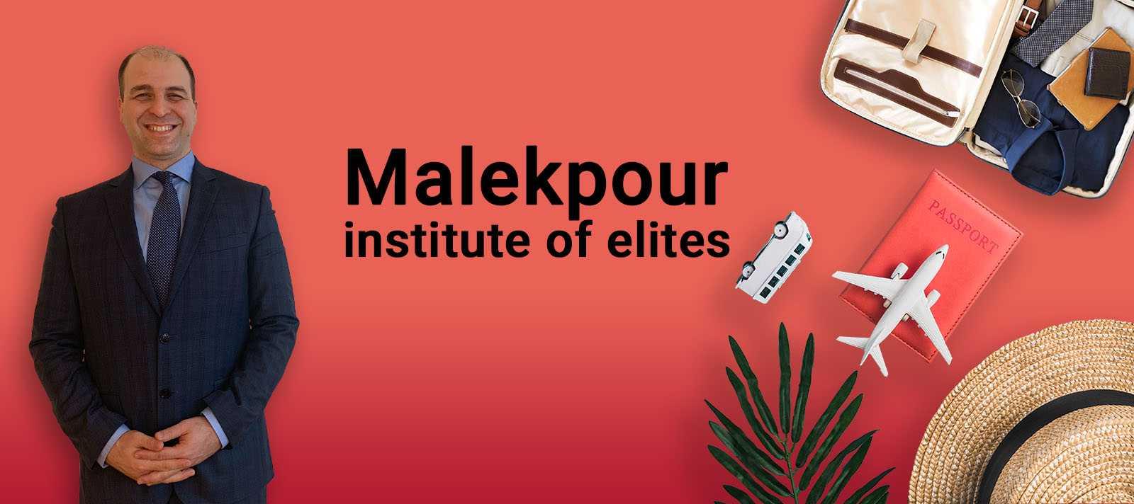 malekpourmie banner EN version edited Malekpour institute of elites   MIE