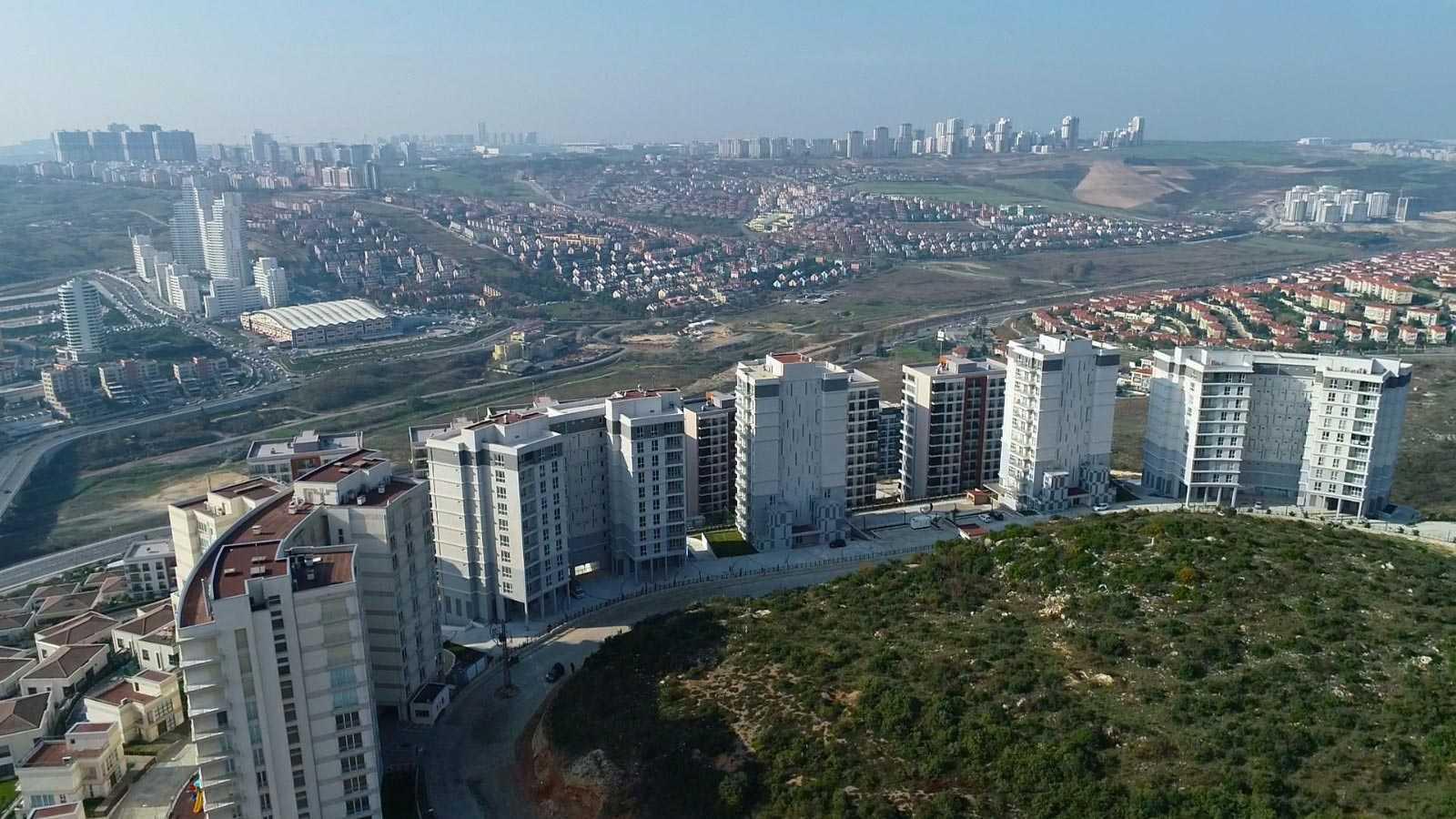 b02e5399 4fff 408f b17f 4fdbbb47407b املاک ترکیه پروژه شماره 18