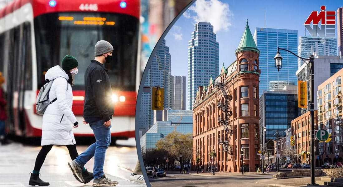 کارآفرینی در آنتاریو کانادا 4 کارآفرینی در آنتاریو