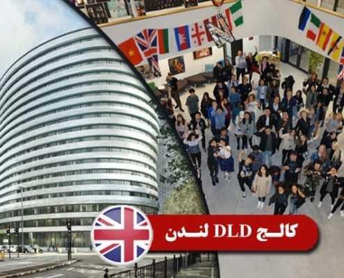 کالج DLD لندن 2 495x400 مقالات