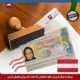 ویزای تحصیلی اتریش خانم خدابخش نژاد