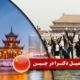 تحصیل دکترا در چین