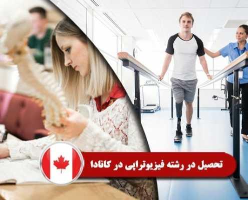 تحصیل در رشته فیزیوتراپی در کانادا Index3 495x400 مقالات