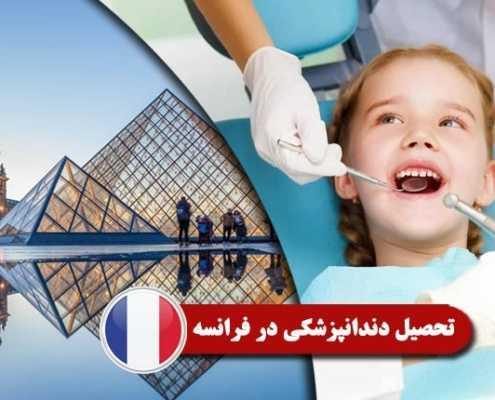 تحصیل-دندانپزشکی-در-فرانسه----Index3