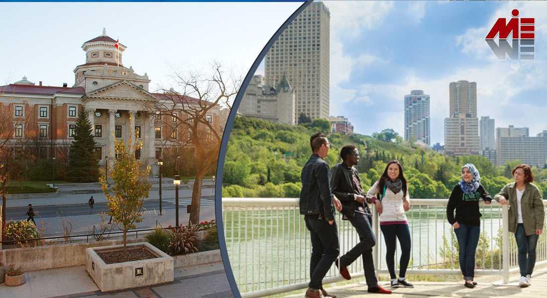 تحصیل دکترا در کانادا 3 تحصیل دکترا در کانادا