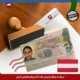ویزای تحصیلی اتریش موکل موسسه