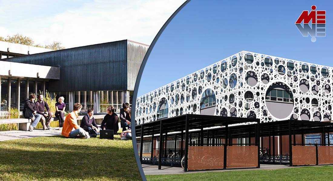 تحصیل دندانپزشکی در دانمارک 11 ax2 تحصیل دندانپزشکی در دانمارک