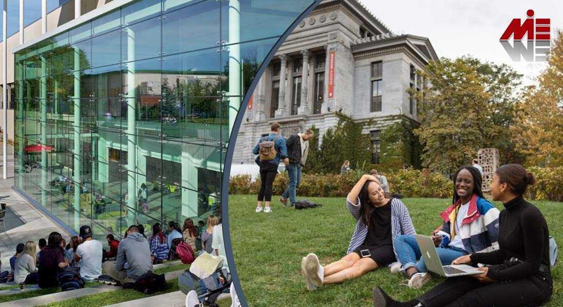 تحصیل کارشناسی ارشد در کانادا ax2 تحصیل کارشناسی ارشد در کانادا