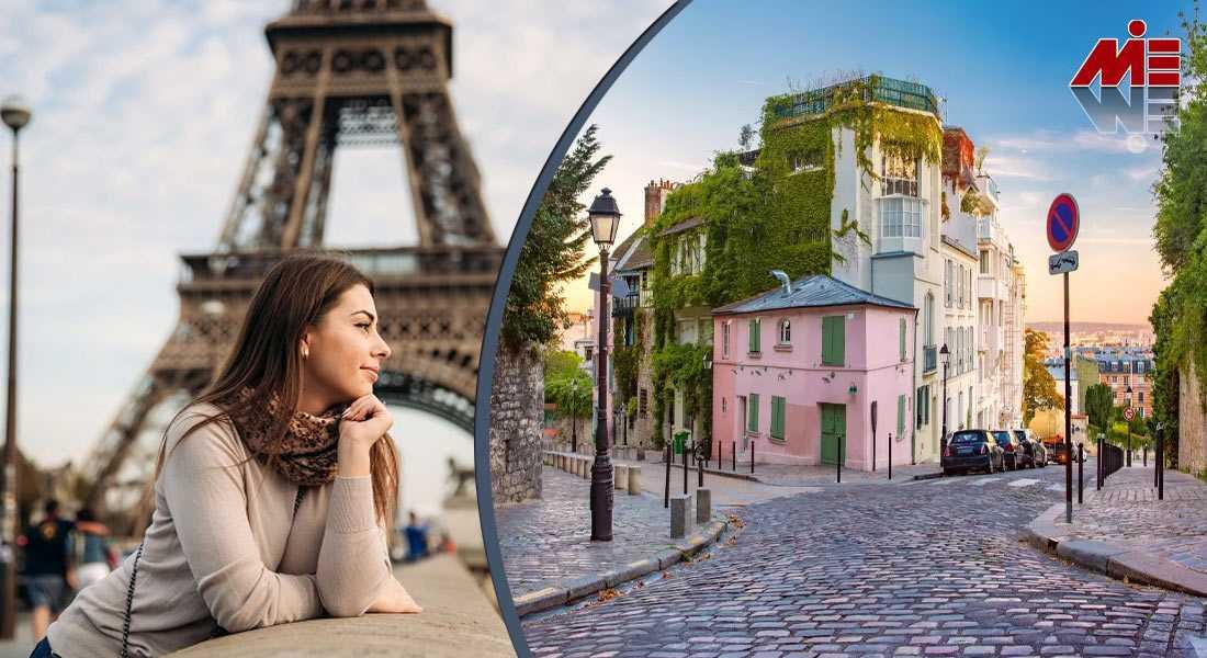 مهاجرت پزشکان به فرانسه 3 مهاجرت پزشکان به فرانسه