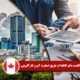 اقامت-دائم-کانادا-از-طریق-استارت-آپ-و-کارآفرینی----Index3