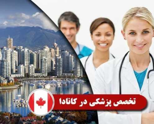 تخصص پزشکی در کانادا Index3 495x400 مقالات