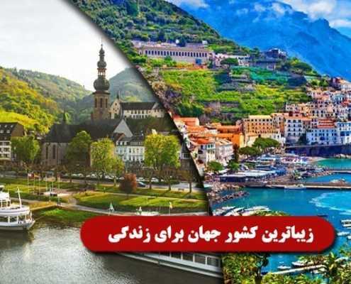 زیباترین-کشور-جهان-برای-زندگی----Index3