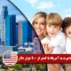مهاجرت-به-آمریکا-با-کمتر-از-900-هزار-دلار-----Index3