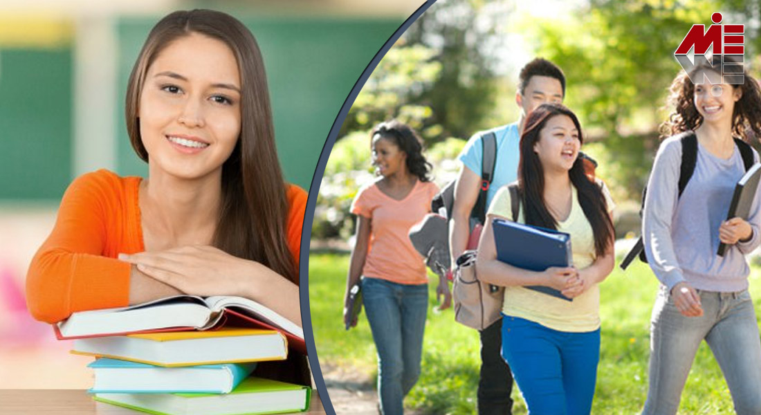 چگونه بورسیه تحصیلی بگیریم 3 چگونه بورسیه تحصیلی بگیریم؟