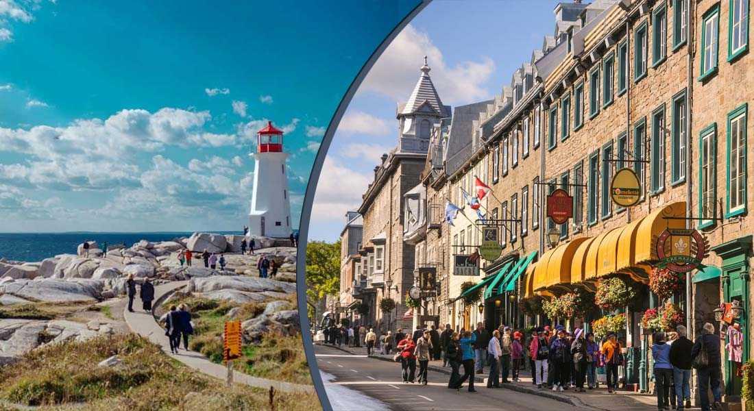 کمترین مبلغ سرمایه گذاری در کانادا کمترین مبلغ سرمایه گذاری در کانادا