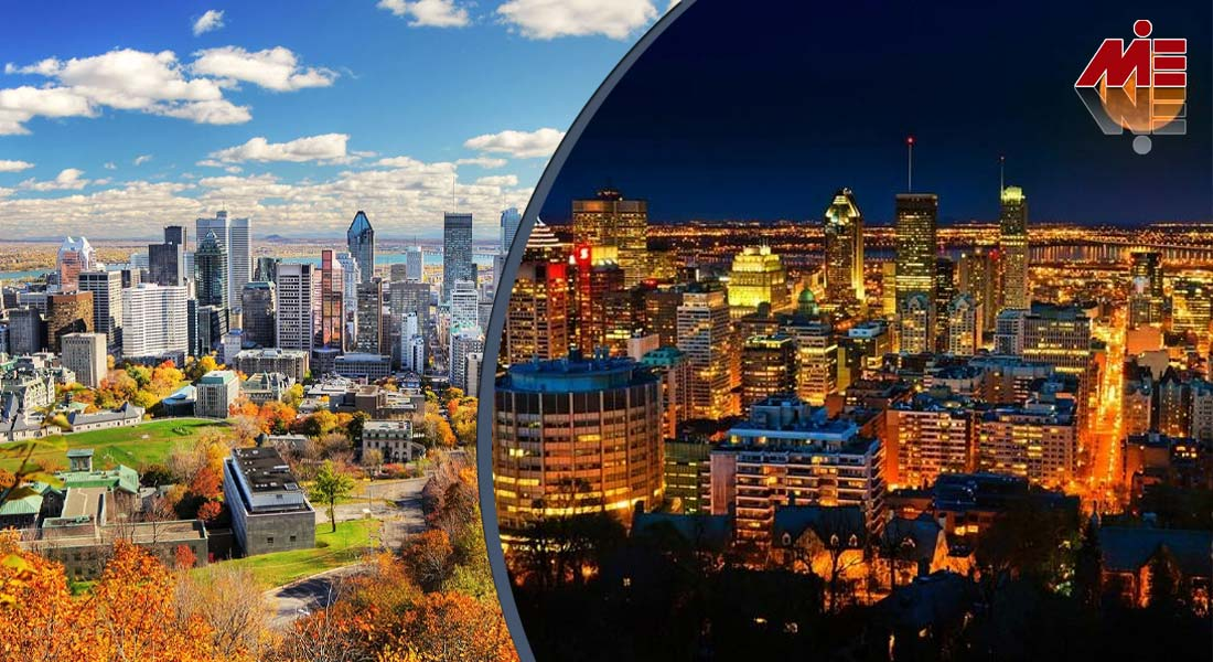 اقامت دائم کانادا از طریق استارت آپ و کارآفرینی اقامت دائم کانادا از طریق استارت آپ و کارآفرینی