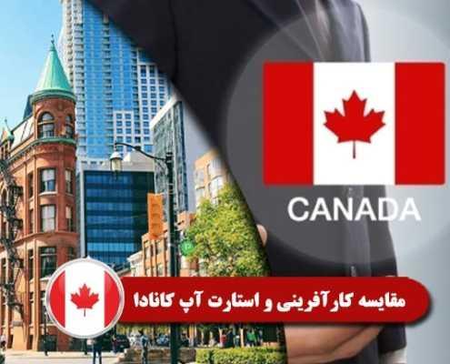 مقایسه-کارآفرینی-و-استارت-آپ-کانادا----Index3