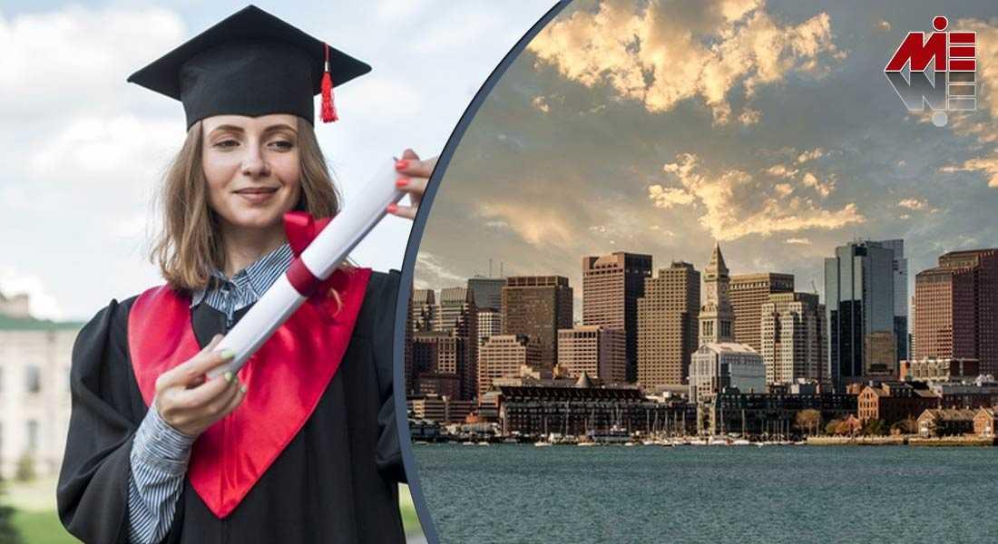 بهترین دانشگاههای آمریکا برای ایرانیان AX بهترین دانشگاههای آمریکا برای ایرانیان