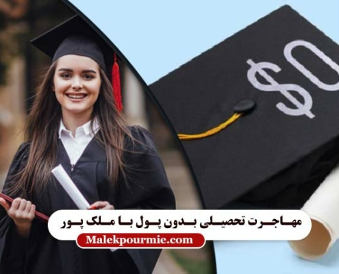Study immigration without money 1 495x400 مقالات