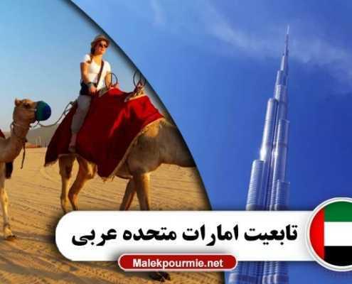 تابعیت امارات متحده عربی 1 495x400 مقالات