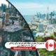 ده مورد از بهترین محله های تورنتو برای زندگی در سال 2021